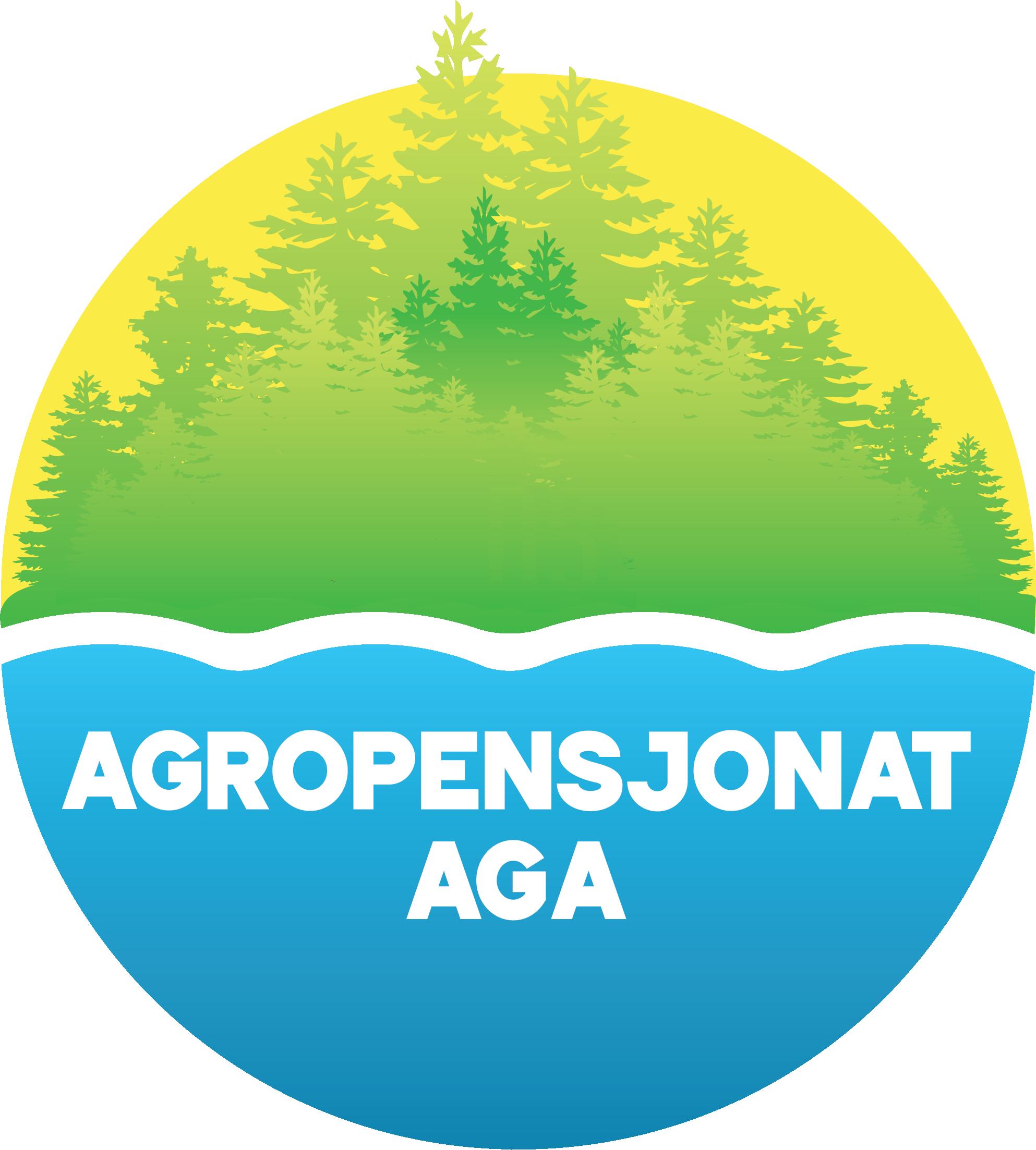 Agropensjonat Aga
